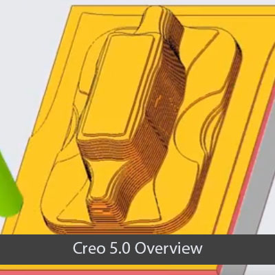Creo Overview